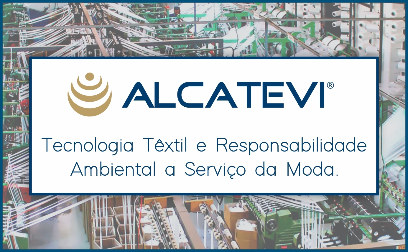 ALCATEVI